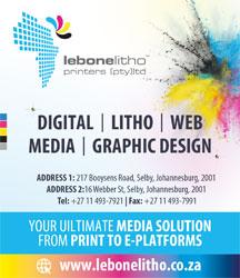 lebone-litho-printers